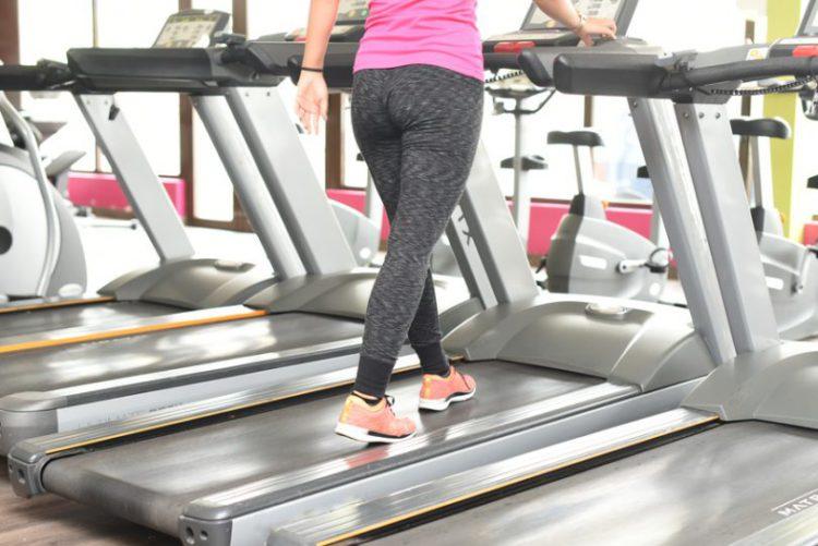 fitness magazine en ligne