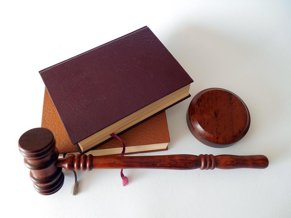 L'intérêt de faire appel à un avocat divorce