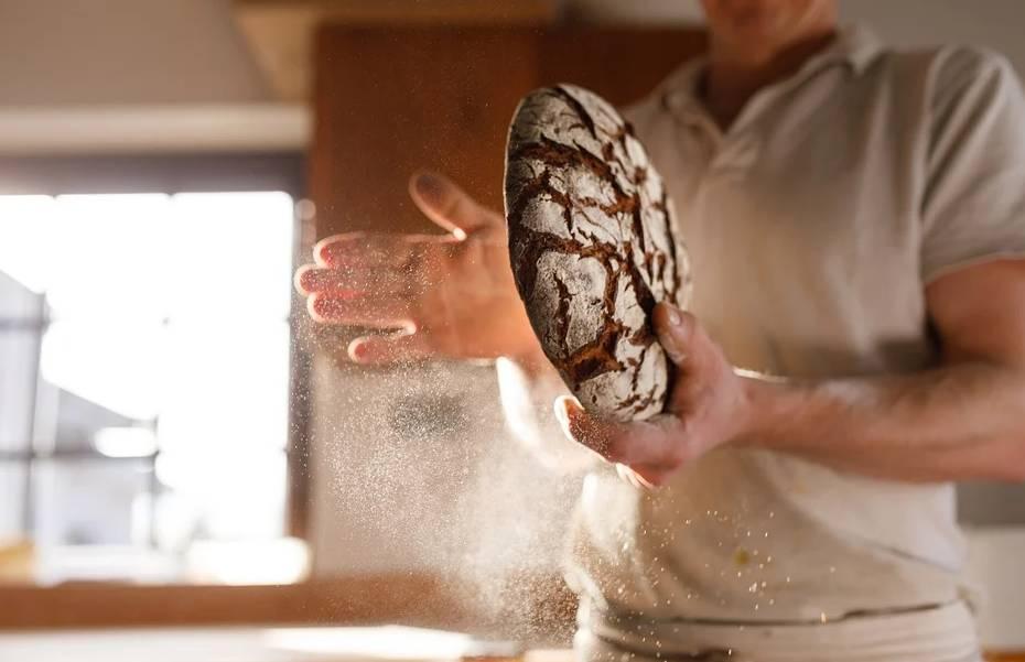 formation boulangerie en ligne