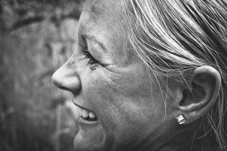 solution discrete contre la presbyacousie